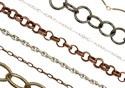 Lima Beads has Chain!