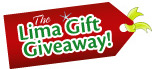 gift giveaway