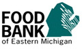 Eastern Michigan Food Bank