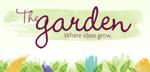 garden-main