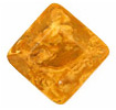 golden picture jasper