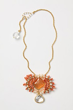 orange-necklace