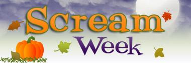 scream-week-banner