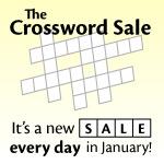 crosswordSale