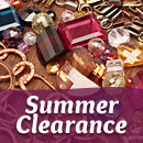 Summer Clearance Additions