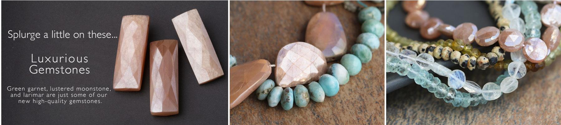 buy popular 9d9f6 8d6ab Lima Beads has Gemstone Beads, Metal, Czech Glass, CZ, Findings ...