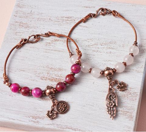 buy popular caa46 18631 Lima Beads has Gemstone Beads, Metal, Czech Glass, CZ, Findings ...