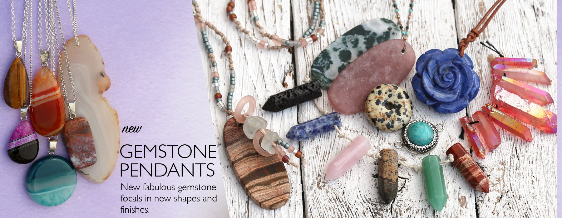 size 40 fa71f 670e8 Lima Beads has Gemstone Beads, Metal, Czech Glass, CZ, Findings   Supplies!