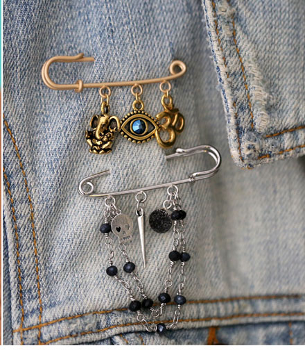 more seed bead stitching stone beth
