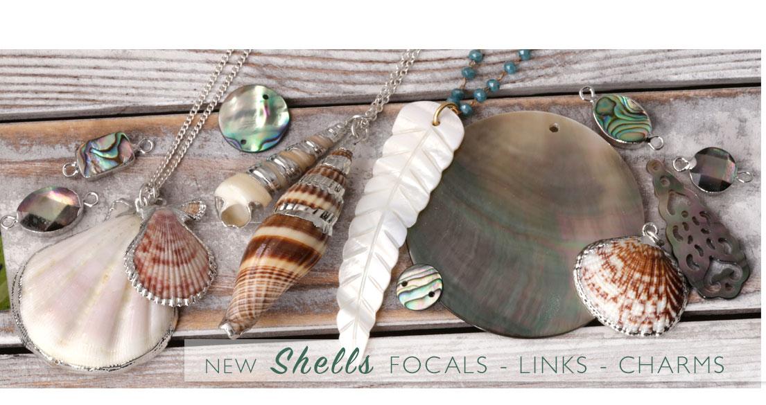 size 40 5c29a 3c78a Lima Beads has Gemstone Beads, Metal, Czech Glass, CZ, Findings   Supplies!