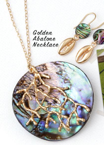 size 40 09e22 c9120 Lima Beads has Gemstone Beads, Metal, Czech Glass, CZ, Findings   Supplies!