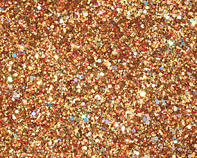 Solaria Hologram Ultrafine Opaque Glitter 1/2 oz.