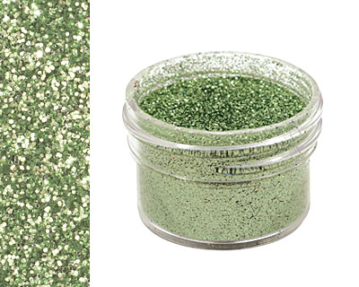 Leaf Ultrafine Opaque Glitter 1/2 oz.