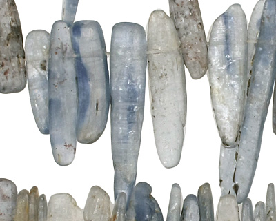 Kyanite Stick 4-11x19-33mm