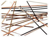 Headpins