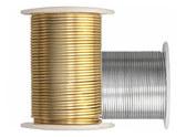 Beadalon ColourCraft Wire