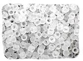 Monotone TOHO Seed Beads