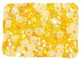 Yellow TOHO Seed Beads