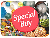 Special Buy Beads