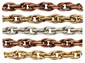 Rope Chain by Style