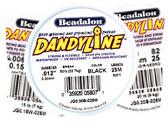 DandyLine Beading Thread