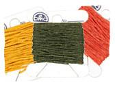 Irish Waxed Linen