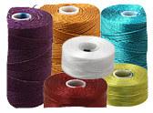 C-Lon Beading Thread & Cord