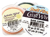 Craft & Shaping Wire