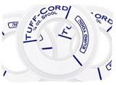 Tuff Cord