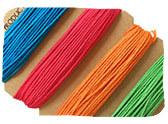 Bamboo Cord