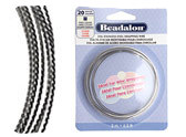 Beadalon Wrapping Wire