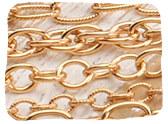 Bronze Chain